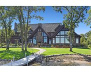 11700 Cross Avenue, Crosslake image