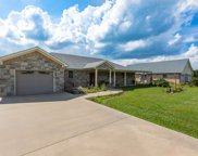 1815 County Road 3318, Greenville image