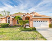 8953 Easthaven Court, New Port Richey image