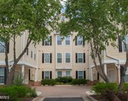 12705 FOUND STONE ROAD Unit #7-302, Germantown image