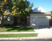 17165 MAYFIELD, Macomb Twp image
