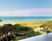 9559 Collins Ave Unit #S4-A, Surfside image