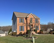 10124 Delle Meade Drive, Knoxville image