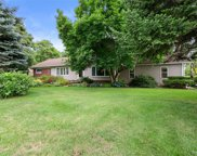 18230 S Nunnely, Clinton Twp image