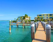 12690 Overseas Highway Unit 511, Marathon image