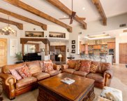 768 W Sedona Ridge, Oro Valley image