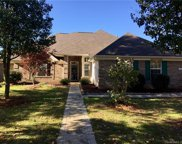 5411  Rogers Road, Indian Trail image