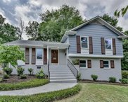 2900  Archdale Drive, Charlotte image