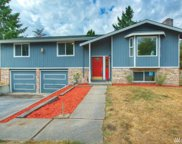 21402 38th Ave E, Spanaway image