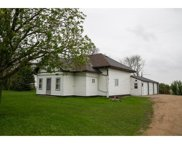 2608 County Road 117, Tyler image
