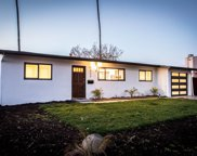 4852 Kings Way, Clairemont/Bay Park image