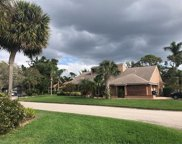 12470 Barrington CT, Fort Myers image