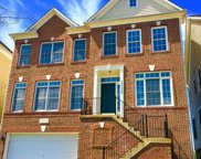 13222 CATAWBA MANOR WAY, Clarksburg image