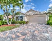942 Augusta Pointe Drive, Palm Beach Gardens image