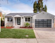 2507 Forest Ave, San Jose image