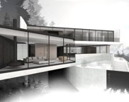 651 Andover Place, West Vancouver image