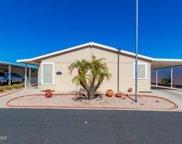 11596 W Sierra Dawn Boulevard Unit #381, Surprise image