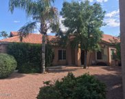 24825 S Rosewood Drive, Sun Lakes image
