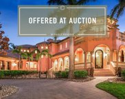 1120 Wales DR, Fort Myers image