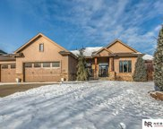 4706 Lake Forest Drive, Papillion image