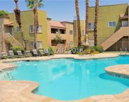1820 DECATUR Boulevard Unit #202, Las Vegas image