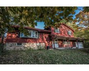 147 Chaparral Drive, Apple Valley image