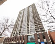 1636 North Wells Street Unit 411, Chicago image