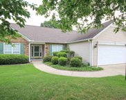 38 Cantera Circle, Greenville image