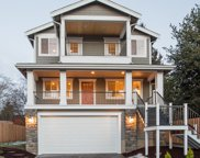 8026 11th Ave NW, Seattle image