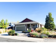 2151 Redhead Dr, Johnstown image