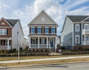 13657 HARRIER WAY, Clarksburg image
