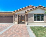 6120 Sultana Avenue, Temple City image