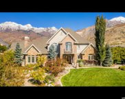 917 E Quail Hollow Cir N, Alpine image