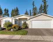 21702 SE 272nd Place, Maple Valley image