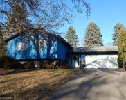 1077 Churchill Circle, Shoreview image