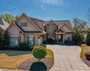 100 Charleston Oak Lane, Greenville image