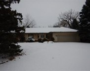 1940 Twin Circle Drive, Mendota Heights image