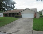 12208 Pepper Mill Drive, Bayonet Point image