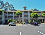 1551 Spinnaker Dr Unit 5835, North Myrtle Beach image