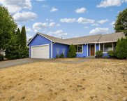 28028 231st Place SE, Maple Valley image