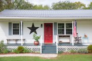2462 Lewisburg Pike, Spring Hill image