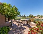 7740 E Gainey Ranch Road Unit #19, Scottsdale image