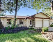 11510 Sweetwater Trl, Austin image