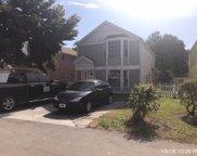 5880 Cassandra Court, West Palm Beach image