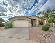 2030 E Bellerive Place, Chandler image
