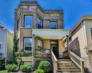 2440 N Saint Louis Avenue, Chicago image