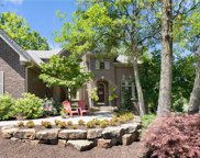 8836 Key Harbour  Drive, Indianapolis image