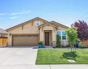 4800  Ammolite Way, Elk Grove image