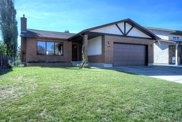 509 53 Avenue, Willow Creek No. 26, M.D. Of image