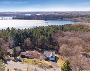3981 Woodview Drive, Vadnais Heights image